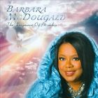 The Fragrance of Worship by Barbara McDougald (CD, Jun-2012, Barbara McDougald)