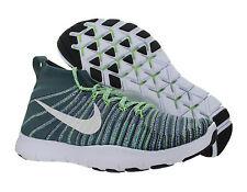 09b545f27168 item 3 New NIKE FREE TRAIN FORCE FLYKNIT Men s Shoes Hasta Hyper Grape  833275 300 sz 10 -New NIKE FREE TRAIN FORCE FLYKNIT Men s Shoes Hasta Hyper  Grape ...