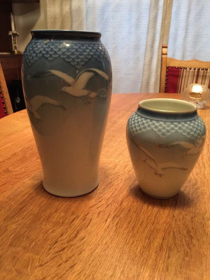 Porcelæn, Spisestel, kaffestel m.m.