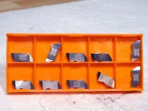 Hertel-Carbide-Grooving-Inserts-IG3062R-Grade-HT10-Uncoated-Box-of-10-3000306