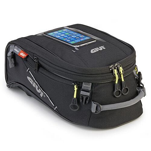 GIVI EA116 Bag for Honda Nc750x for sale online  b285efabff4d0