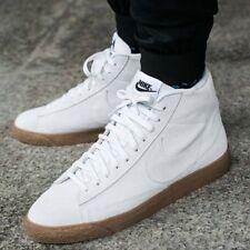 Nike Blazer Taille 11.5