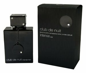 Armaf-Sterling-Armaf-Club-De-Nuit-intense-Eau-de-Toilette-prfume-for-men-105-ml