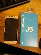 Smartphone Samsung Galaxy J5 Blanco Worten Compra Online En Ebay