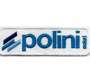 Patch-Polini-Embroidery-Embroidered-Thermoadhesive-cm-12x-3