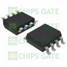 1.27MM SMT 7WAY MPN: 67800-5025 MOLEX HEADER SATA