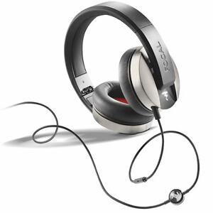 0af0b55ca5c Focal Listen Closed Back Over-ear Headphones for sale online | eBay