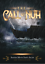 thumbnail 2 - The Call of Nuh by Shaykh Mufti Saiful Islam