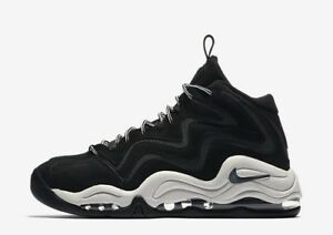new product d4a74 c9188 Image is loading New-Nike-Men-039-s-Air-Pippen-Shoe-