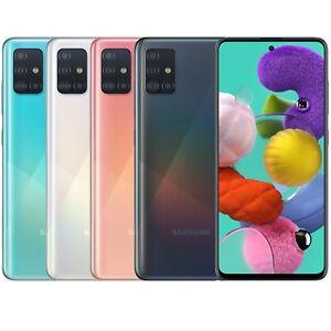 Samsung-Galaxy-A51-128GB-6GB-RAM-SM-A515F-DSN-Dual-Sim-FACTORY-UNLOCKED-6-5-034