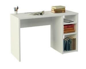 Hogar24-es-Mesa-de-ordenador-escritorio-para-oficina-despacho-o-estudio-Blanco