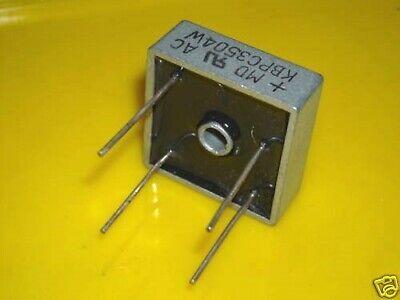 KBPC3510 KBPC 3510 Ponte raddrizzatore 35A 1000V
