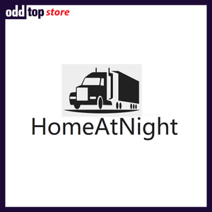 HomeAtNight-com-Premium-Domain-Name-For-Sale-Dynadot