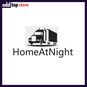 HomeAtNight-com-Premium-Domain-Name-For-Sale-Dynadot