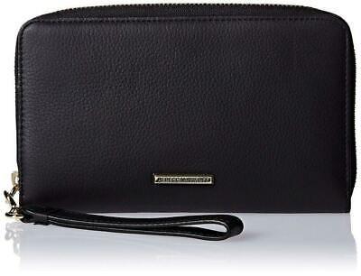 Rebecca Minkoff Regan Universal iPhone Plus Leather