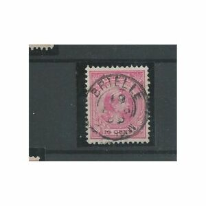 Nederland-37-met-034-BRIELLE-1896-034-kleinrond-VFU-gebr-CV-10