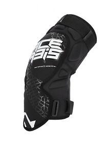 NEW ACERBIS 3.0 SOFT ADULT X KNEE GUARDS PAIR PAD MOTOCROSS MX BMX MTB GEL BIKE