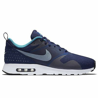Nike Air Max Tavas Blue Mens Trainers