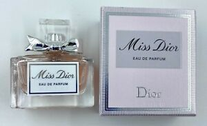 Dior-MISS-DIOR-EAU-DE-PARFUM-5-ml-0-17-FL-OZ-MINIATURE-VIP-GIFT