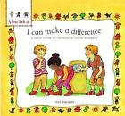 Setting a Good Example: I Can Make a Difference by Pat Thomas (Paperback, 2015)