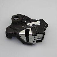 Power Door Lock Actuator Latch Fl For Lexus Toyota 4 Runner Camry 69040-aa050