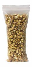 Gourmet Caramel Popcorn by Damn Good Popcorn
