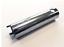 Indexbild 3 - LPG Autogas Zavoli Zeta Reparatur Service Set GPL Einlass Ventil + Werkzeug Spanner