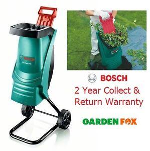 new bosch axt rapid 2200 blade shredder 0600853670. Black Bedroom Furniture Sets. Home Design Ideas