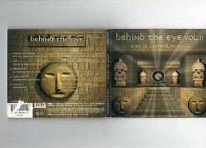 Behind-The-Eye-VOL-II-2-CD-EYE-Q-039-95-TECHNO-TRANCE-DOWNTEMPO-TBFWM