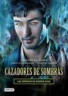 Cazadores de Sombras. Las Cranicas de Magnus Bane by Maureen Johnson, Sarah Rees Brennan, Cassandra Clare (Paperback / softback, 2015)