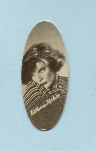 1934-Katharine-Hepburn-Carreras-Film-Stars-Trading-Card-Hollywood-Movies