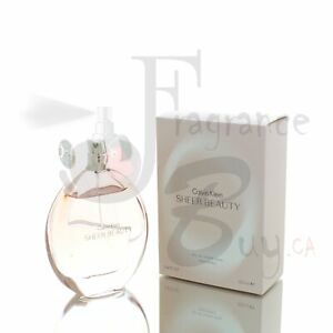 Calvin-Klein-Sheer-Beauty-W-100Ml-Boxed