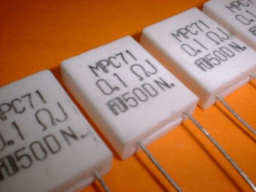 50x Micro USB tipo B 5 PIN JACK Donna Presa Porta Connettore PCB Saldatura SMD SMT