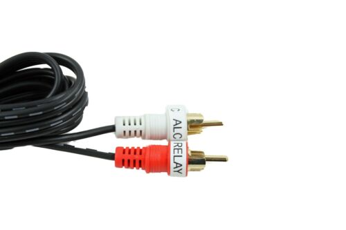 Yaesu FTDX-3000 Amplifier keying relay buffer  MADE IN USA!