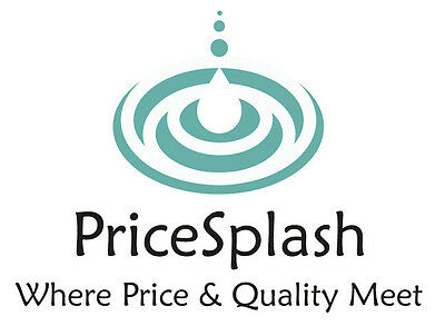 pricesplash