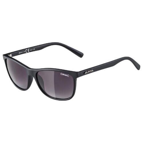 ALPINA Jaida Fahrradbrille Lifestyle Sonnenbrille Outdoor Rad Brille A8619.X.