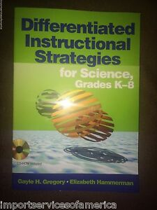 Differentiated-Instructional-Strategies-for-Science-Grades-K-8-With-CDROM