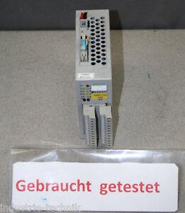 Siemens-6DD1681-OEB3-Simadyn-6DD1681OEB3-6DD16810EB3