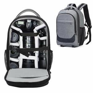 Camera-Backpack-DSLR-SLR-Camera-Bag-for-Sony-Canon-Nikon-Olympus-Lens-Organizer