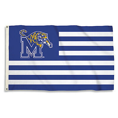 BSI NCAA 3 X 5 Flag with Grommets NCAA Wisconsin Badgers 3 X 5 Flag with Grommets