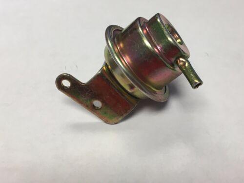 Choke Pull Off Vacuum Break CARTER YFA 1 BBL CARBURETOR 1984-1991 AMC JEEP 2.5L