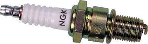 NGK SPARK PLUG  BPR4ES-11 4224