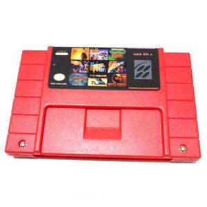 100-In-1-Super-Game-Cartridge-16-Bit-Multicart-NTSC-SNES-For-Super-Nintendo-SAVE