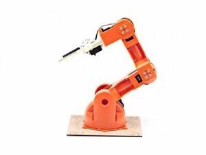 Tinkerkit-Braccio-Robotic-Arm-for-Arduino
