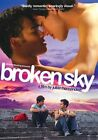 Broken Sky 0712267260928 With Miguel Angel Hoppe DVD Region 1