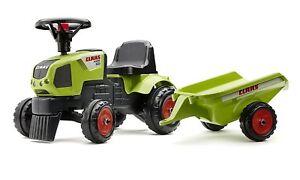 Mejor-paseo-en-tractor-para-Ninos-Juguetes-de-Interior-al-Aire-Libre-Juego-Jardin-robustos-regalo