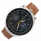 Seiko 6138-0030 Wrist Watch for Men