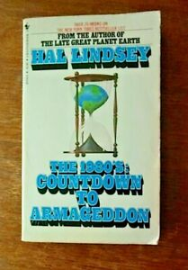 The-1980-s-Countdown-to-Armageddon