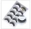 NEW-5-Pairs-Layered-False-Eyelashes-Dramatic-3D-Wispy-Lashes-Makeup-Strip-UK thumbnail 20