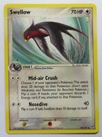 EX DEOXYS - Uncommon Pokemon Cards (Select your card)